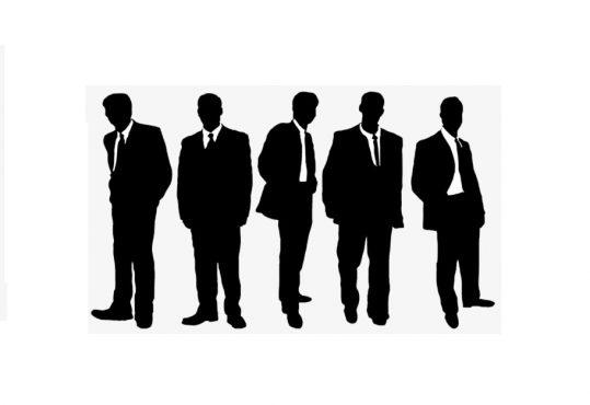 banqueiros ilustra editada | Imagem: Reprodução/Web