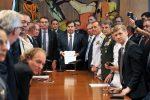Reforma para militares terá custo de R$ 86,8 bilhões ao país | Foto: Agência Câmara/ Divulgação