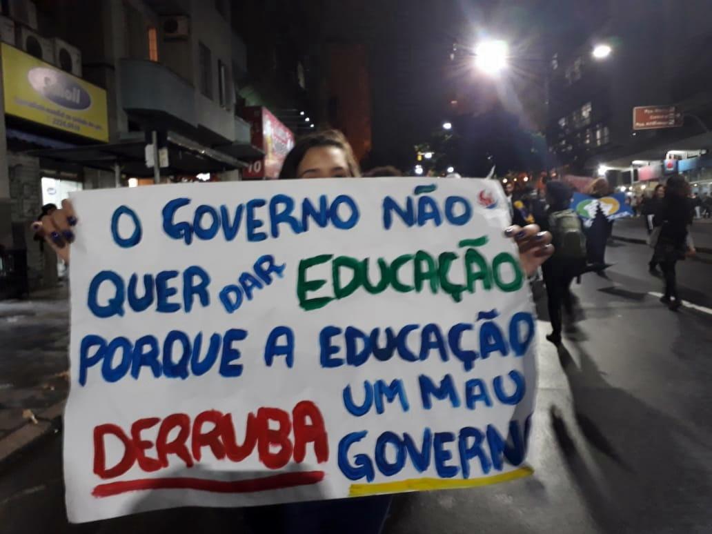 #30M em Porto Alegre (RS) (10)