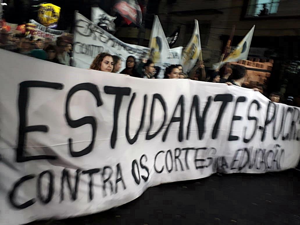 #30M em Porto Alegre (RS) (9)