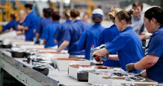 Brasil está entre os 10 piores países para trabalhar | Foto: Agência Brasil