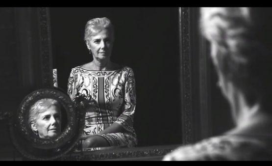 Documentário Branco e Prata | Foto: Reprodução Youtube