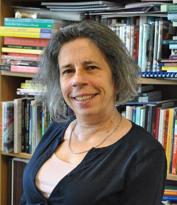 Para Farsides, professora de ética da Escola de Medicina Brighton & Sussex, decisão prejudica milhões de pessoas
