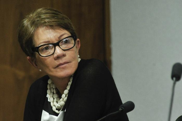 Em nota assinada pela procuradora federal Deborah Duprat, MPF afirma que Bolsonaro incorreu em crime e não age de acordo com o cargo