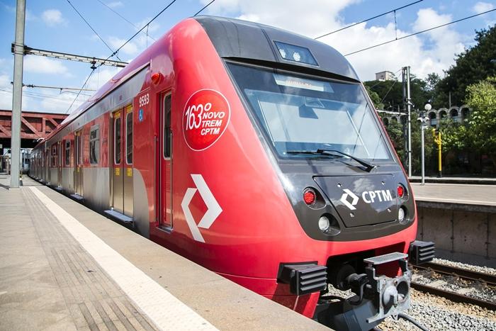 Contatos ilícitos tiveram início em 1999, com a licitação da Linha 5 do Metrô de São Paulo, da CPTM, a mais visada pelo cartel