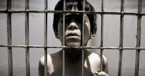Amazonas tem o maior índice de crianças e adolescentes infratores internados por decisão provisória, sem sentença de um juiz, de acordo com o Conselho Nacional de Justiça