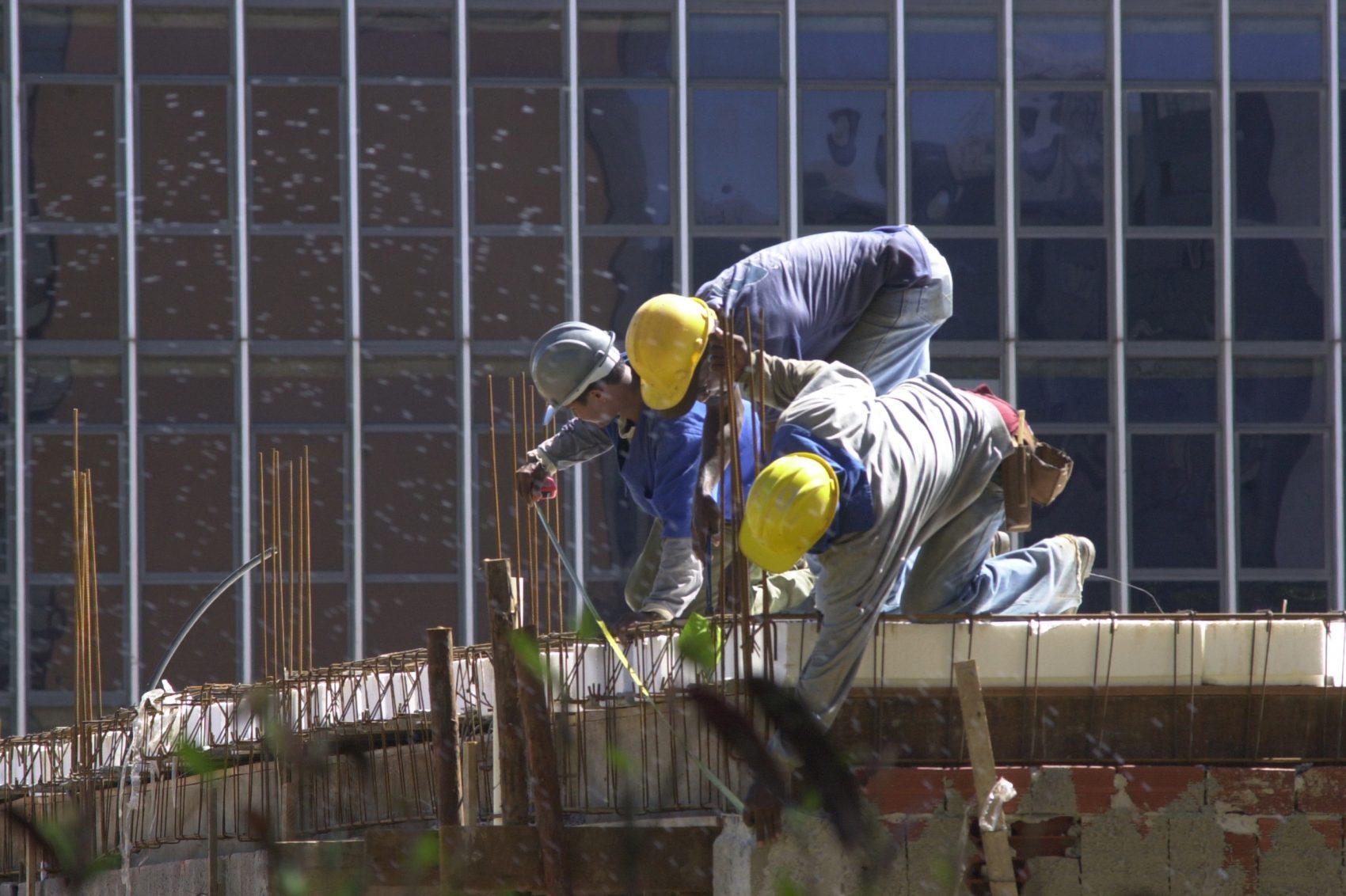 Sindicatos lançam manifesto em defesa das normas de segurança
