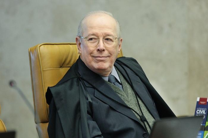 """""""Seu último grande gesto, no julgamento da suspeição de Moro, por questionamento dos advogados de Lula, será o da defesa da Constituição, da normalidade, das hierarquias no Judiciário e do sentimento de que ainda há virtudes na Justiça"""""""