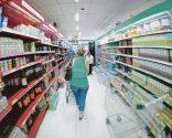 Queda na intenção de consumo das famílias caiu cinco meses consecutivos conforme Confederação Nacional do Comércio, Bens , Seviços e Turismo (CNC)