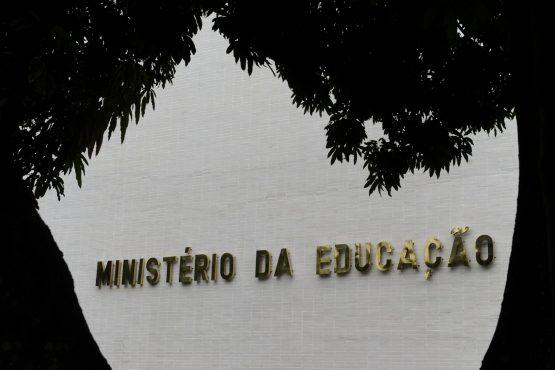 Quais são os interesses das fundações e institutos empresariais com a BNCC e o novo ensino médio? | Foto: Marcos Oliveira/Agência Senado