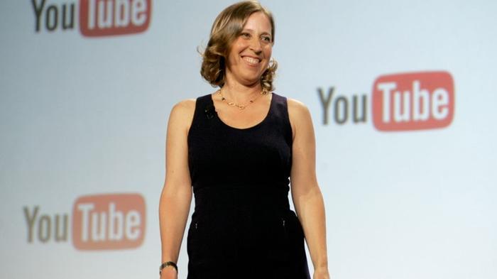 Susan Wojcicki, CEO do Youtube, anunciou a desativação de comentários em vídeos de crianças e a eliminação da coleta de dados em vídeos dirigidos ao público infantil