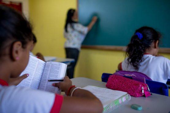 Atendimento multidisciplinar | Foto: Agência Brasil