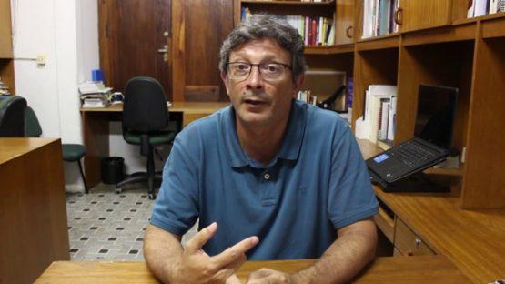 Agronegócio terá que buscar certificação para recuperar credibilidade | Foto: Reprodução