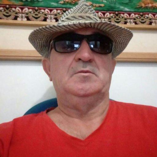 Adécio Piran, o editor da Folha do Progresso, foi ameaçado de morte por denunciar crime ambiental
