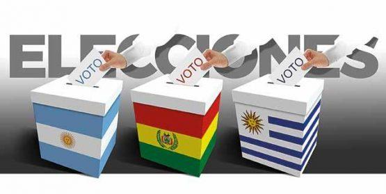 Elecciones-en-octubre | Imagem: Reprodução