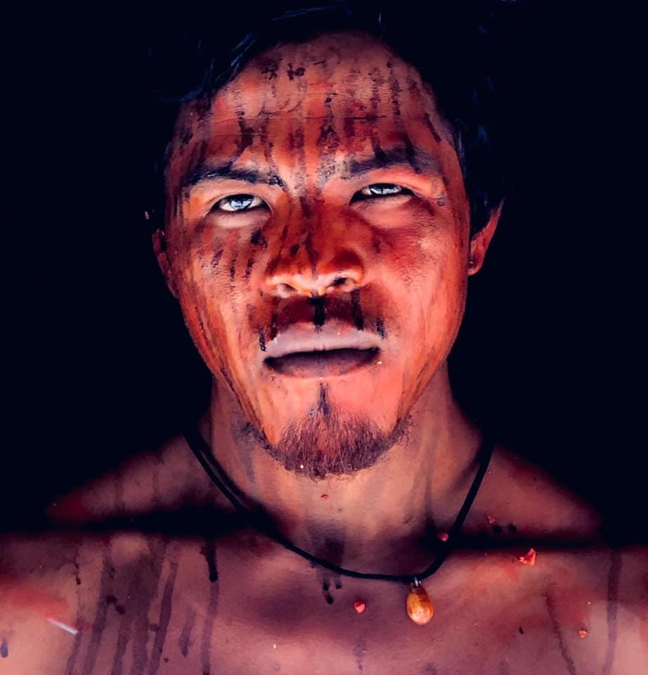 Por conta de sua atuação na defesa dos povos indígenas e seus territórios, Paulino Guajajara vinha sofrendo ameaças de madeireiros
