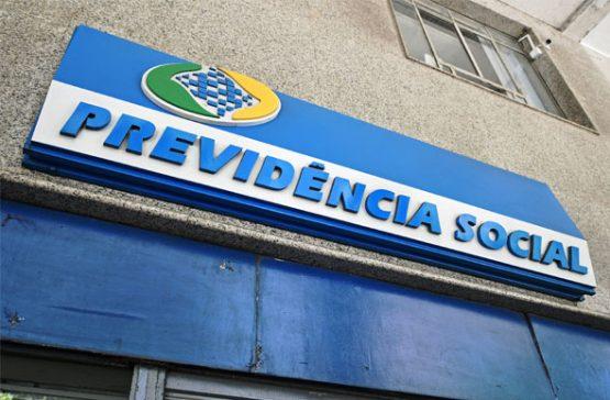 previdencia | Foto: Reprodução Web