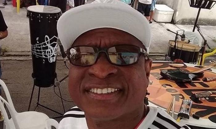 No Rio, os militares só não confundem a cor da pele das vítimas: Evaldo foi morto quando passeava com a família