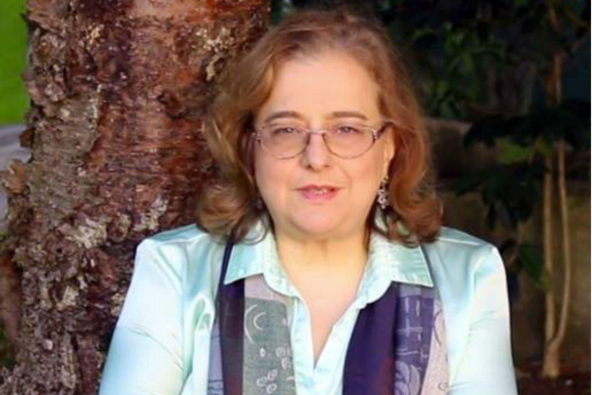 Dora Incontri: defesa da liberdade plena