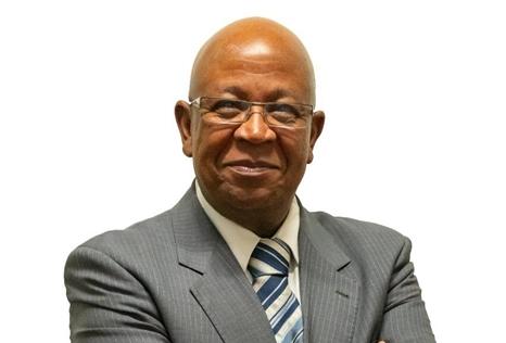 Para o advogado Édio Jr. é evidente a pessoalização da gestão pública por Bolsonaro