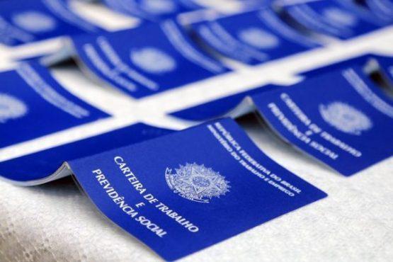 MP 905 taxa trabalhador e desonera patrões | Foto:  EBC/Divulgação