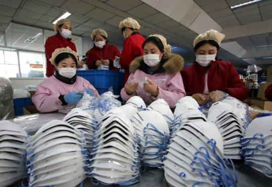Pará descarta suspeita de contaminação por coronavírus | Foto: Shutterstock