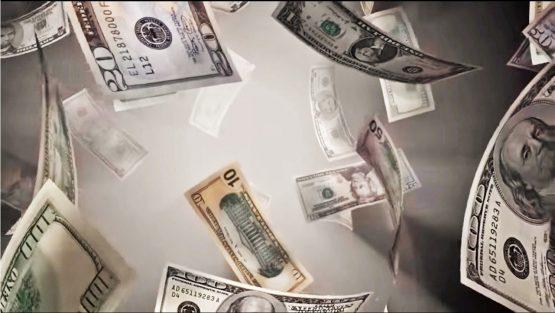 Maior fuga de dólares desde 1982 (2) | Foto: Reprodução/YouTube
