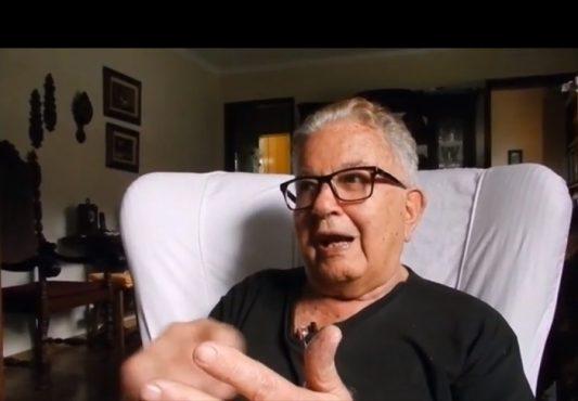 Orsini foi denunciado pelo Grupo 'Tortura Nunca Mais' como um dos médicos legistas que durante o regime militar falsificou laudos de necropsia de presos políticos