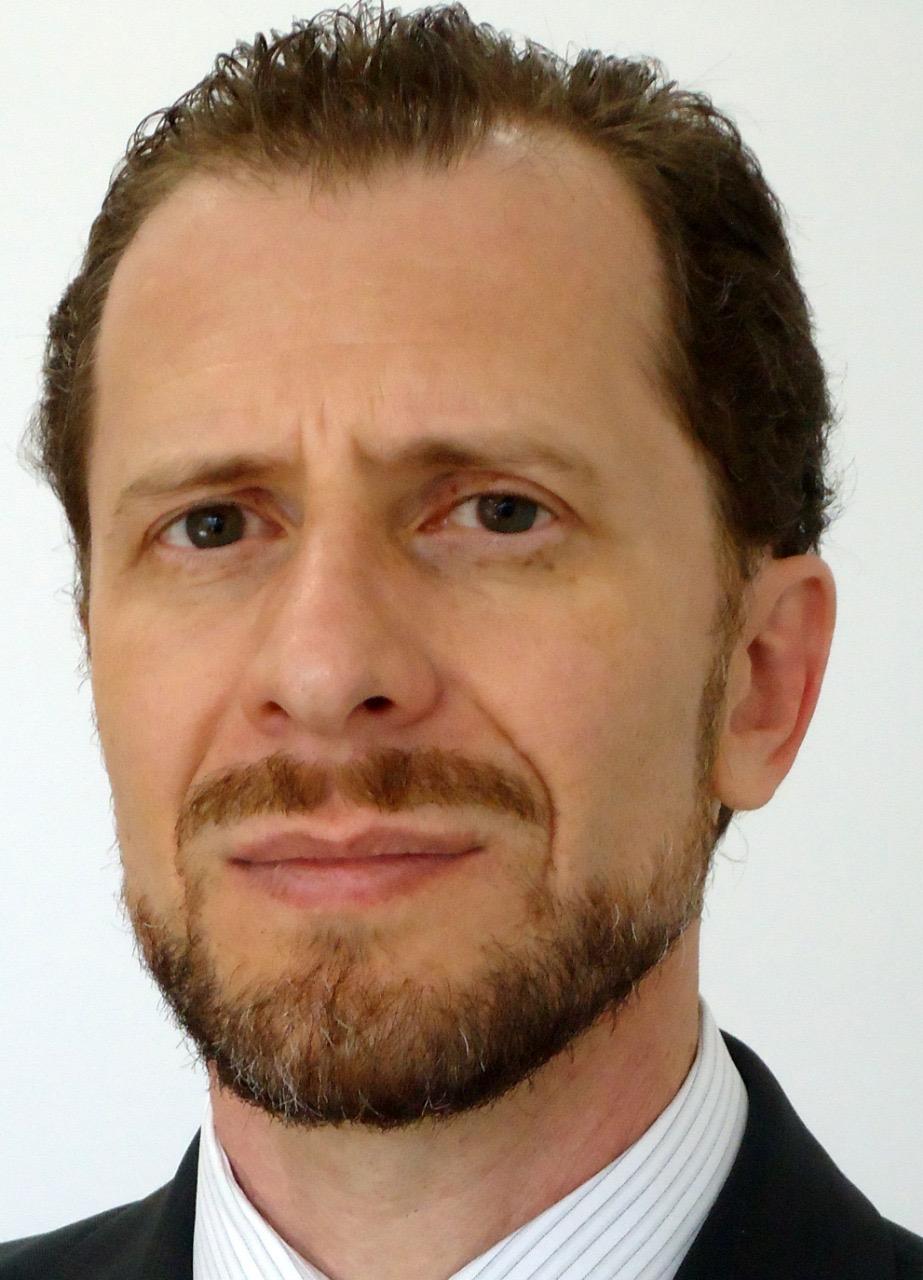 Claudio Langone, gestor ambiental e ex-Meio Ambiente do Rio Grande do Sul e ex-secretario-executivo do Ministério do Meio Ambiente