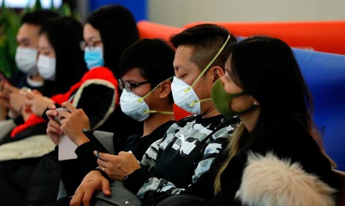 A pandemia se caracteriza quando uma doença infecciosa ameaça um número elevado de pessoas simultaneamente em todos os países, com alta capacidade de infecção e transmissão continuada