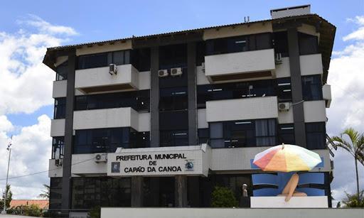 Medidas da prefeitura restringem a entrada e a circulação da população em Capão da Canoa