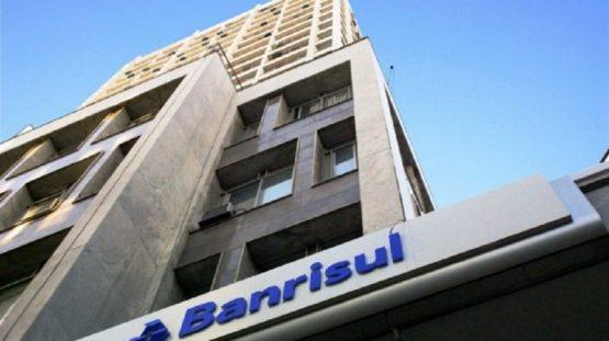 Banrisul | Foto: Divulgação/Banrisul/Arquivo