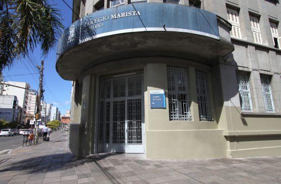Colégio Rosário |