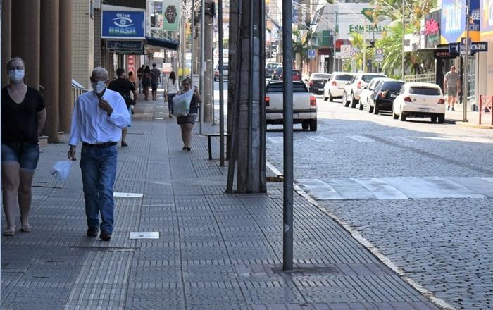 Em Lajeado, município de menos de 85 mil habitantes do Vale do Taquari, no RS, já é o terceiro do estado no número de contaminações