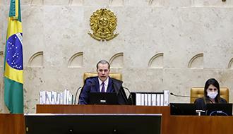 Supremo decide a favor de estados e municípios