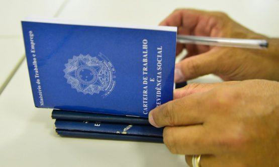 Ações trabalhistas disparam com a pandemia de coronavírus | Foto: Marcello Casal/Agência Brasil