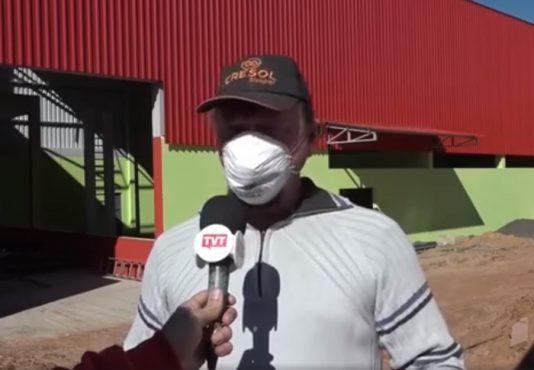 Trabalhadores da Região Metropolitana têm acesso a crédito solidário | Foto: TVT/ Reprodução