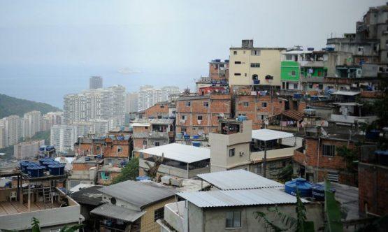 Classes D e E tem 50% de redução na renda | Foto: Foto: Imagem de Arquivo/Agência Brasil