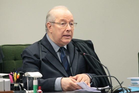 STF pede apreensão de celulares de Jair e Carlos Bolsonaro | Foto: Carlos Moura/SCO/STF