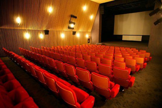 Cinemas têm até 2021 para adaptar salas a pessoas com deficiência | Foto: Agência Senado/Divulgação