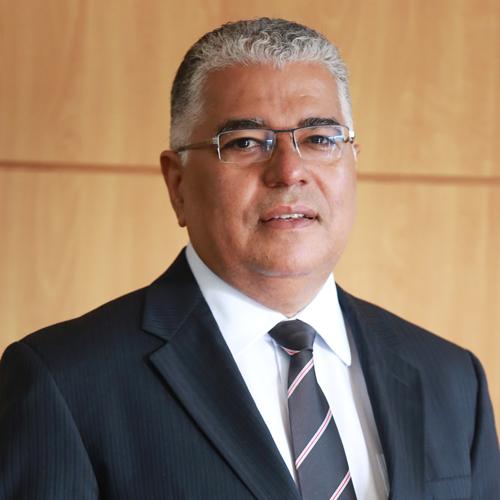 Ligado ao setor privado, o teólogo Gilberto Garcia é cotado para assumir o MEC