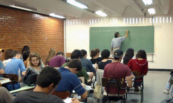 Começam as inscrições para o Sisu | Foto: Agência Brasil (arquivo)