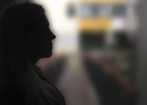 Há uma epidemia dentro da pandemia | Foto: Igor Sperotto