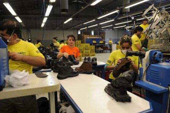 CUT-RS debate situação dos trabalhadores no enfrentamento da pandemia no Cone Sul | Foto: CUT Autentica/ Divulgação