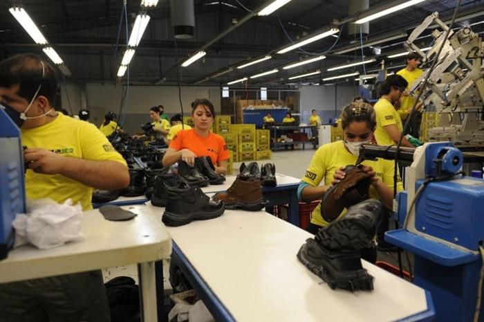 Direitos de trabalhadores em países do Cone Sul, como o Paraguai (foto), estão ainda mais ameaçados na pandemia