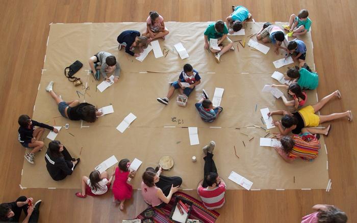 Parecer do Conselho Estadual de Educação abrange todos os níveis e modalidades de ensino, com alerta sobre importância dos vínculos na educação infantil