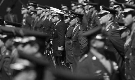 TRF4 nega ressarcimento de auxílio indevido pago a militar | Foto: José Cruz/ Agência Brasil