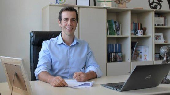 Secretário de Educação do Paraná deve assumir o MEC | Foto: ANPr/ Divulgação