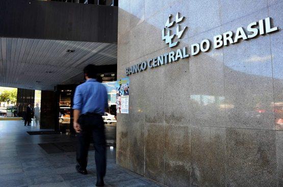 Tesouro gastou quase R$ 3 trilhões com o Banco Central | Foto: EBC/ Divulgação
