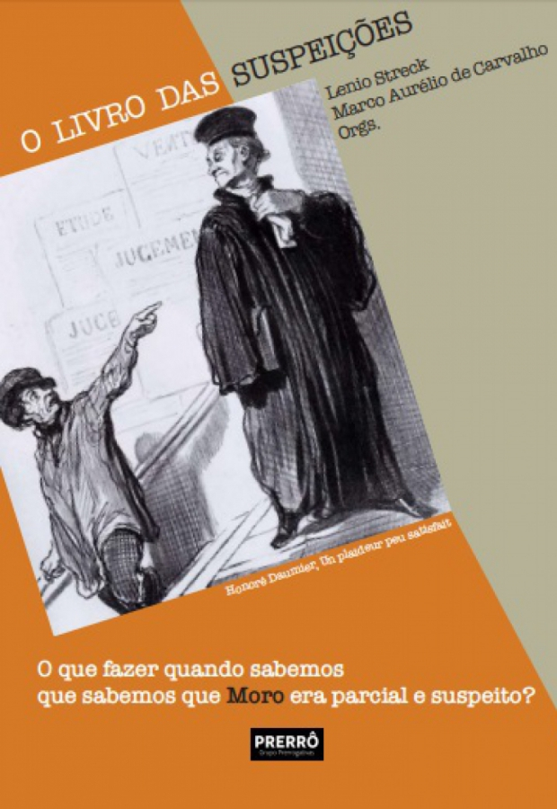 Livro com download gratuito em formato PDF